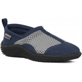 Aress BART - Children's Water Shoes