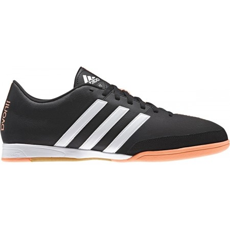 ab38911871 Pánská sálová obuv - adidas 11NOVA IN - 1