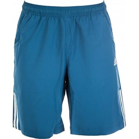 RSP SHORT – Szorty tenisowe męskie - adidas RSP SHORT - 2