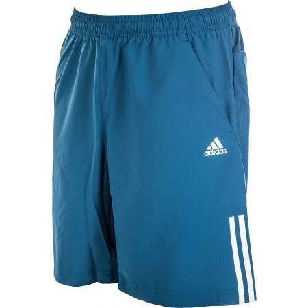 RSP SHORT – Szorty tenisowe męskie - adidas RSP SHORT - 1