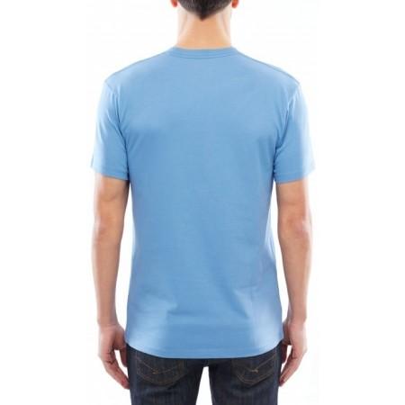 Pánske tričko - Vans M VANS OTW RIVIERA - 2