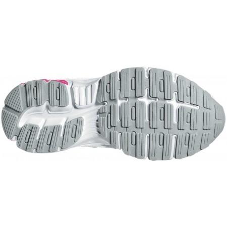 Детски спортни обувки - Lotto ZENITH IV LTH CL SL - 2