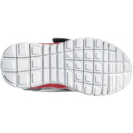 Детски спортни обувки - Lotto ZENITH IV INF S - 2