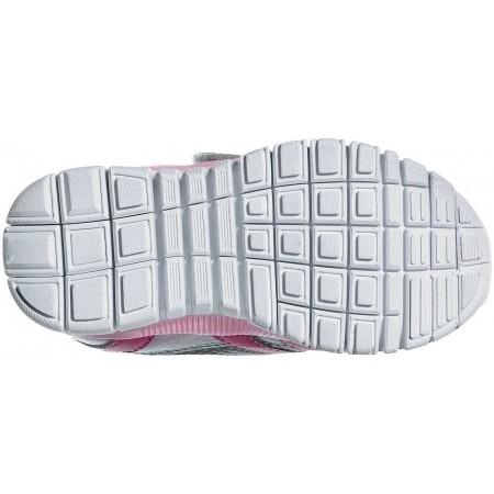 Dětská sportovní obuv - Lotto ZENITH IV INF S - 4