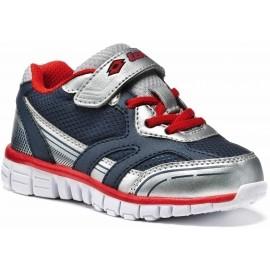 Lotto ZENITH IV INF SL - Детски спортни обувки