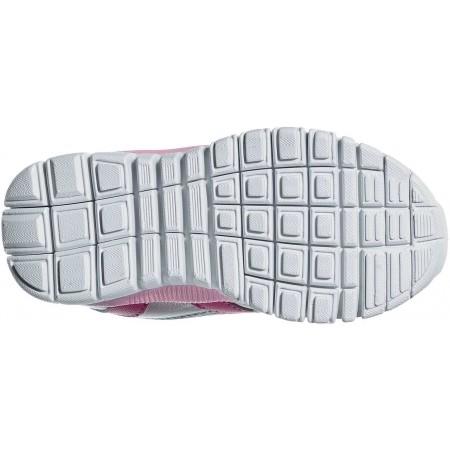 Детски спортни обувки - Lotto ZENITH IV INF SL - 4