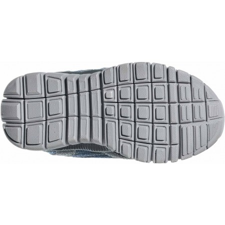 Детски спортни обувки - Lotto ZENITH IV INF S - 6