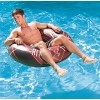 RIVER TWISTER - Inflatable swim ring - Bestway RIVER TWISTER - 2