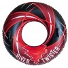 RIVER TWISTER - Inflatable swim ring - Bestway RIVER TWISTER - 1