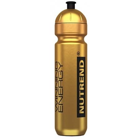 Sportovní láhev - Nutrend BIDON 1L