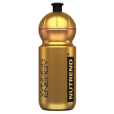 Water bottle - Nutrend BIDON 0,5L