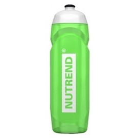 Nutrend BIDON 0,75L - Sport water bottle
