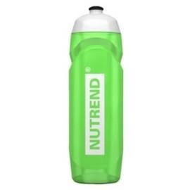 Nutrend BIDON 0,75L - Športová fľaša