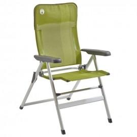 Coleman RECLINER CHAIR - Folding chair