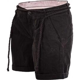 O'Neill LW REVEILLON WALKSHORTS - Pantaloni scurți dame