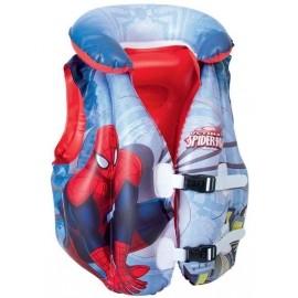 Bestway SWIM VEST - Kids' inflatable swim vest - Bestway