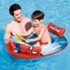 Nafukovací člun - Bestway BEACH BOAT - 3