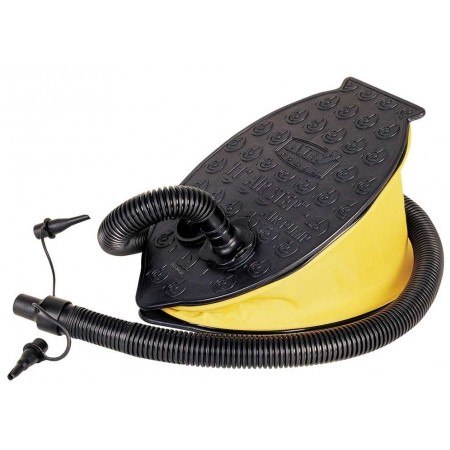 Bestway AIR STEP- AIR PUMP - Fußpumpe