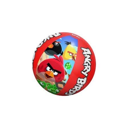 Piłka dmuchana - Bestway 20 BALL