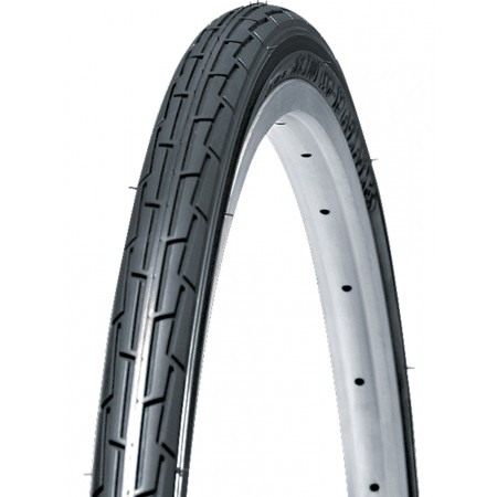 One STYLE 3.0 700x35C - Bike Tire