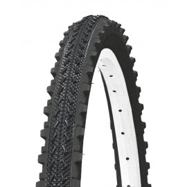 One STYLE 1.0 26x2.0 - Bike Tire