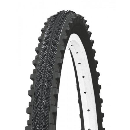 Bike Tire - One STYLE 1.0 26x2.0