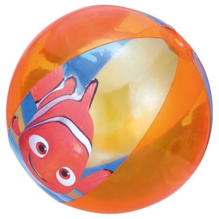 BEACH BALL - Надуваема топка - Bestway BEACH BALL