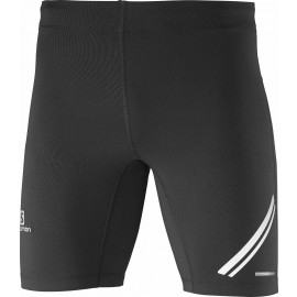 Salomon AGILE SHORT TIGHT M