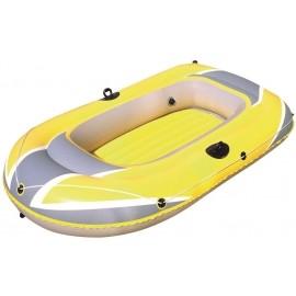Bestway HYDRO-FORCE RAFT - Inflatable boat - Bestway