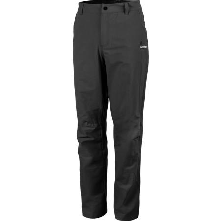 Pánské kalhoty - Klimatex MIKELO - 1