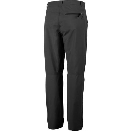 Pánské kalhoty - Klimatex MIKELO - 2