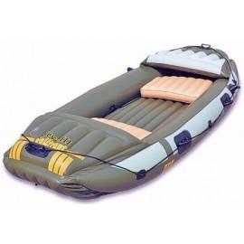 Bestway NEVA III - Надуваема лодка