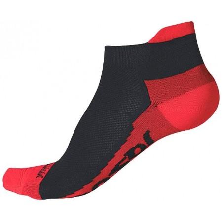Спортни  чорапи - Sensor RACE COOLMAX