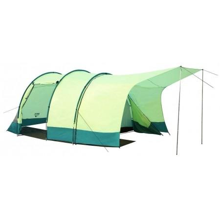 TRIPTREK X4 TENT - Палатка - Bestway TRIPTREK X4 TENT