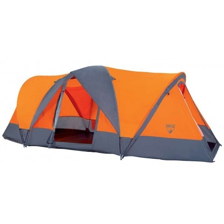 TRAVERSE X4 TENT - Палатка - Bestway TRAVERSE X4 TENT