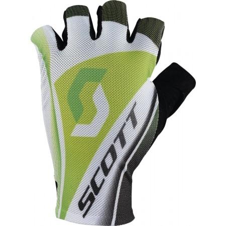 Závodní cyklistické rukavice - Scott GLOVE RC SF RC M - 5