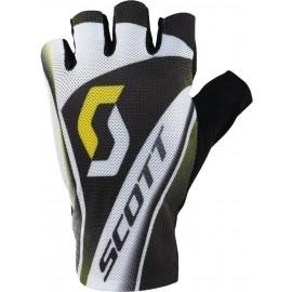 Scott GLOVE RC SF RC M - Racing cycling glove
