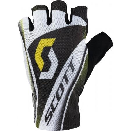 Závodní cyklistické rukavice - Scott GLOVE RC SF RC M - 7
