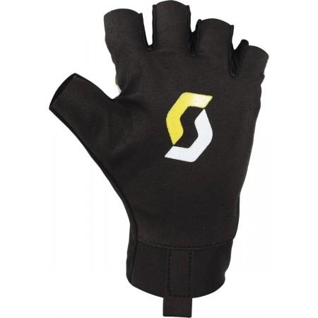 Závodní cyklistické rukavice - Scott GLOVE RC SF RC M - 8