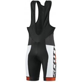 Scott BIBSHORTS RC TEAM - Cyklistické kalhoty