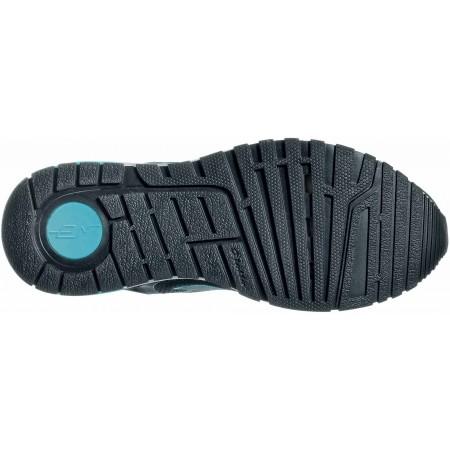 Dámská volnočasová obuv - Lotto JILL AMF W - 2