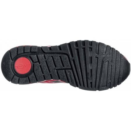 Dámska voľnočasová obuv - Lotto JILL AMF W - 2