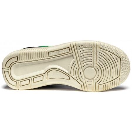 Dětská obuv pro volný čas - Lotto BIRD HI SUE CL - 4