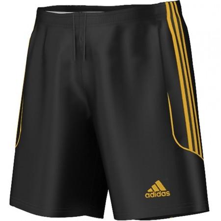 Juniorské sportovní trenýrky - adidas SQUAD 13 SHORT WB JR