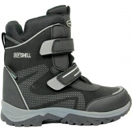 Westport VIDAR - Detská zimná obuv