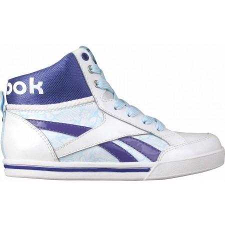 26ac342f4b39 TOPSCOTCH II - Children´s leisure shoes - Reebok TOPSCOTCH II - 1