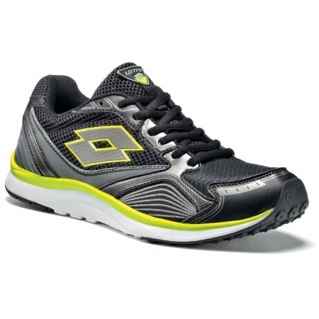 Pánská běžecká obuv - Lotto SPEEDRIDE III - 1