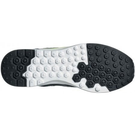 Pánská běžecká obuv - Lotto SPEEDRIDE III - 2