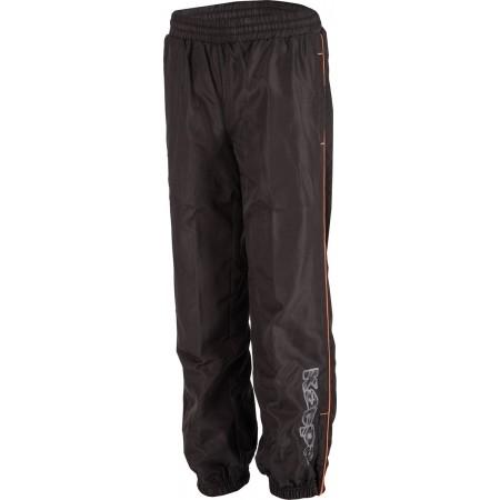 RIMIA JR - Pantaloni pentru copii - Kappa RIMIA JR