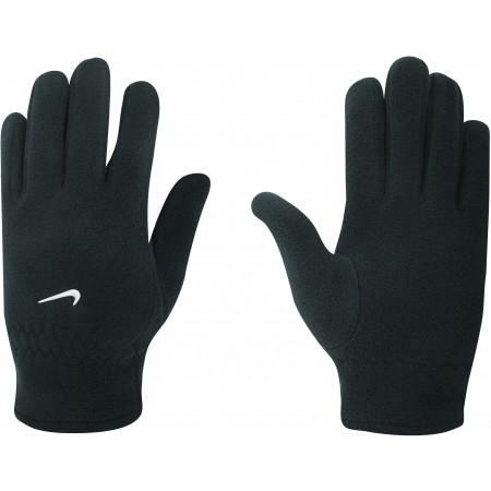 Flísové rukavice - Nike FLEECE GLOVES